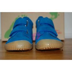 Filii barefoot - Klett Royalblue Star M zepředu