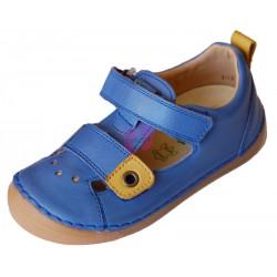 Froddo G2150074-1 Blue electric