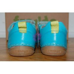 Froddo G2150074-7 Turquoise zezadu