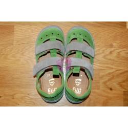 Filii barefoot letní Apple/Stone Klett M
