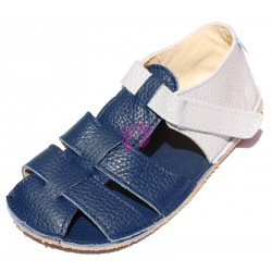 Baby Bare Shoes Gravel - Sandals New