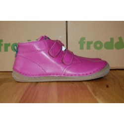 Froddo flexible Cyclamen G2130146-9