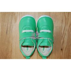 Froddo flexible green, nízké, G2130159-2