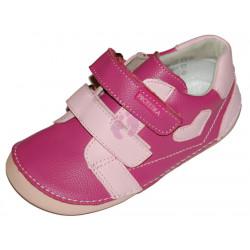 Protetika barefoot Pony Fuxia, růžové