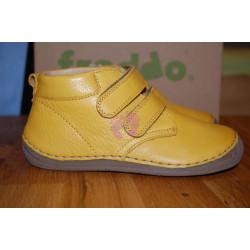 Froddo žluté G2130175-8