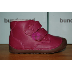 Bundgaard Petit Winter Mid Rosewine