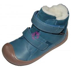 Bundgaard zimní Walk Velcro...
