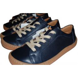 Froddo barefoot Dark Blue G3130173