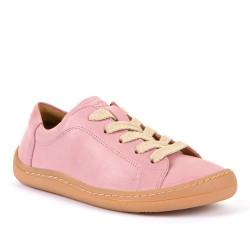 Froddo barefoot Pink G3130173-6