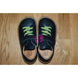 Froddo barefoot Dark Blue G3130175