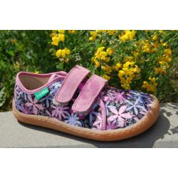 Froddo G1700302-3 FLOWERS