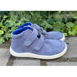 Baby Bare Shoes FEBO FALL Jeany