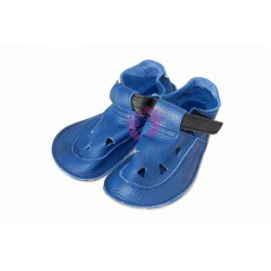 Baby Bare Shoes IO Submarine - TS