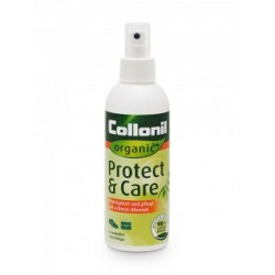 Collonil Organic Protect...
