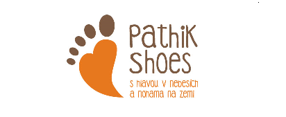 Pathik Shoes